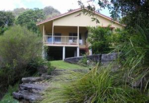 Toolond Plantation Guesthouse - Whitsundays Accommodation