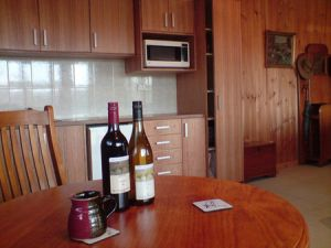 Riverview Homestead - Whitsundays Accommodation