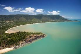 Paradise Gardens Caravan Resort - Whitsundays Accommodation